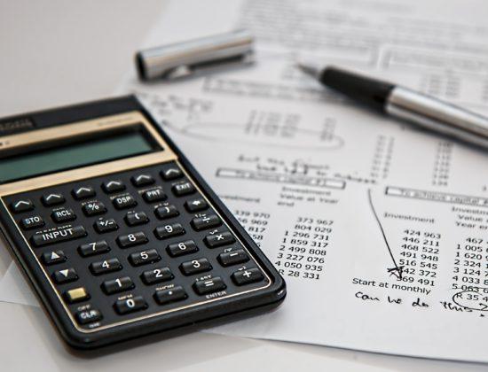 Vancini Accounting & Tax